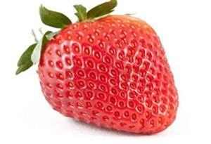 Fresa Strawberry Frutas del Bosque