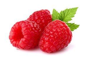 Frambuesa Raspberry Frutas del Bosque