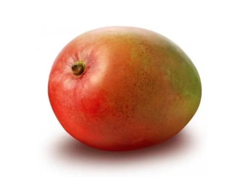 mango Edward
