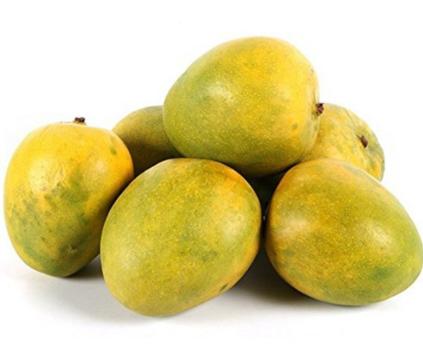 mango mulgoba