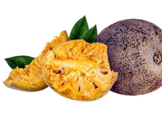 bael-manzana-madera