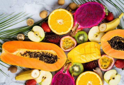 frutas-exoticas-fotos